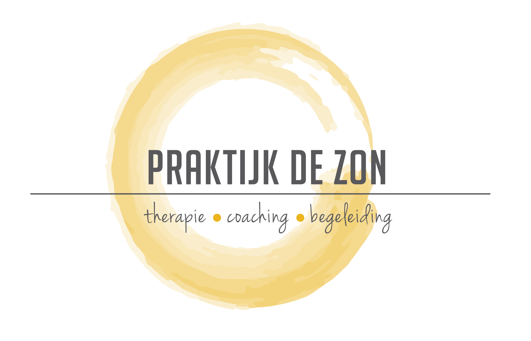 logo_pdz_def-02
